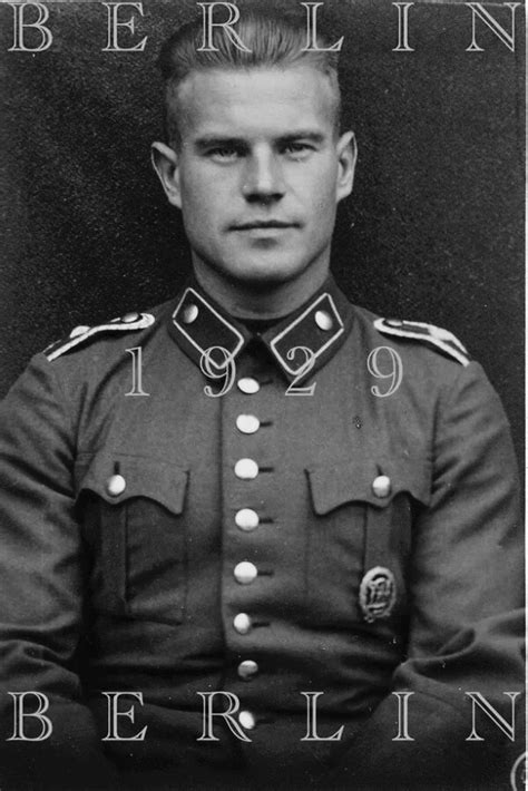 german officer hair literallyeveryguy part 1 literally every guy has the