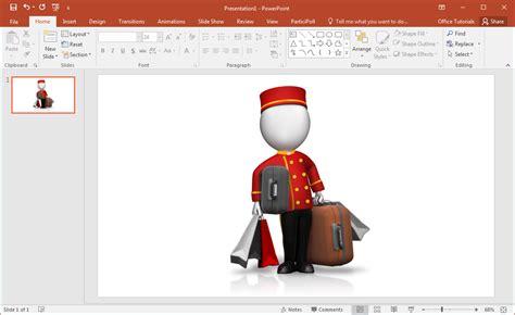 galeria dibujos 3d para presentaciones powerpoint โรงแรมภาพต ดปะสำหร บงานนำเสนอ powerpoint