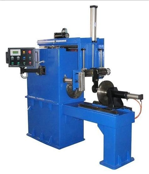 transformer winding inductance 4ph inductance coil winding machine of zhdfyk