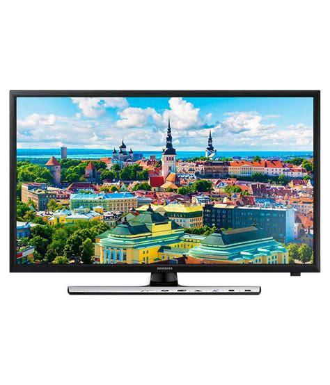Tv Samsung 43k5002 24 on samsung ua 32j5100 ar 81 cm 32 hd led television on snapdeal paisawapas