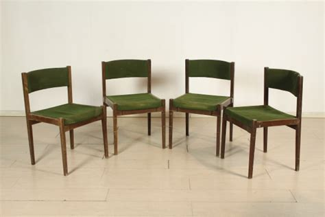 cassina sedie cassina chairs chairs modern design dimanoinmano it