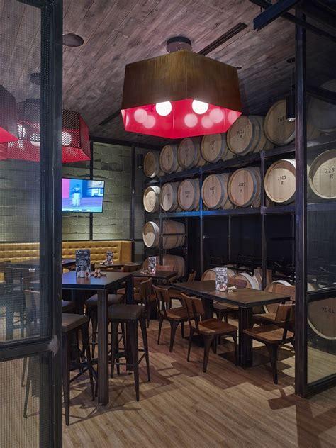 Trolly Cafe Resto trolley five restaurant 8 e architect