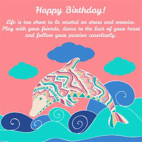 happy birthday girl mp3 download 60 birthday wishes for girls wishesgreeting