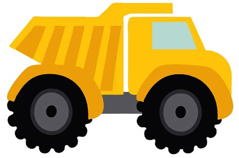 trucks kid dump truck pictures for printable shelter