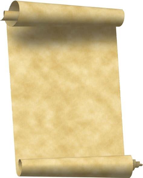 cornici per pergamene da stare gratis quante storie per un quot pezzo di carta quot