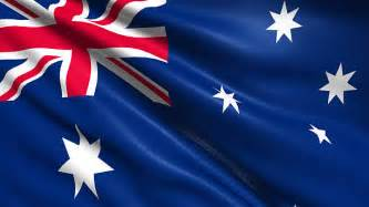 australia flag colors australian flag pictures images and stock photos istock