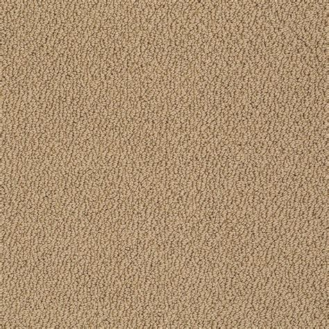 platinum plus carpet sle out of sight iii color honey pot texture 8 in x 8 in sh 368425