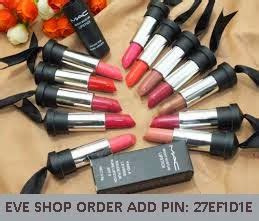 Harga Lipstik Semua Merk shop agen catok pusat grosir alat catok