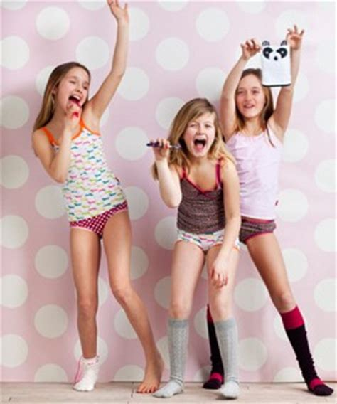 little girlsand thongs momdot making parenting kids parents blog ก มภาพ นธ 2013