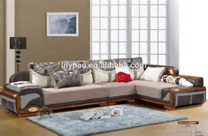 Sofa Designs For Drawing Room Wooden Sofa Designs For Drawing Room Studio Design