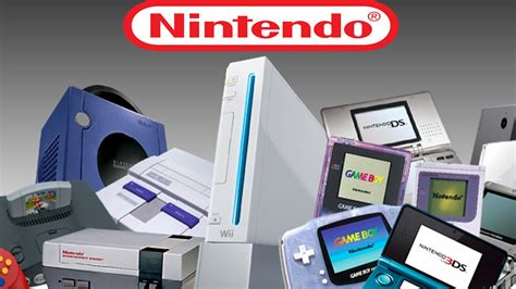Why Getting An Mba Isn 39 by 15 Shocking Mistakes Nintendo Made Throughout The Years