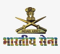 army bharti pattern indian army selection process 2017 new sena bharti pattern