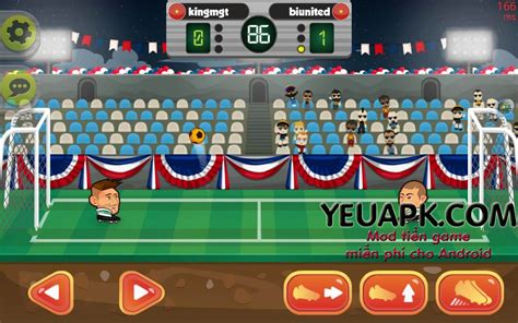 mod game online cho android online head ball hd mod tiền game đ 225 b 243 ng online 100