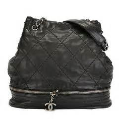 Po Lv Neverfull Limited Edition Lgsg Contact louis vuitton monogram patent leather alma bag for sale at 1stdibs