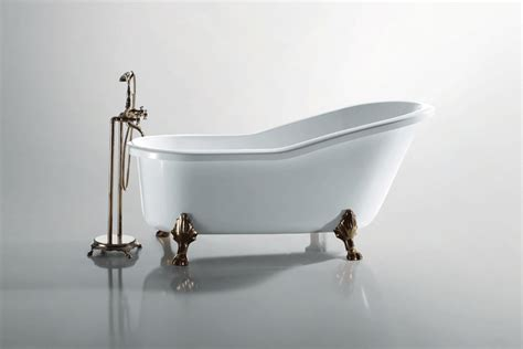 c 01 stand alone tub from living phenomenon lookbox living