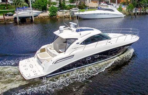 sea ray boats sundancer sea ray sundancer 470 2012 for sale for 519 000 boats