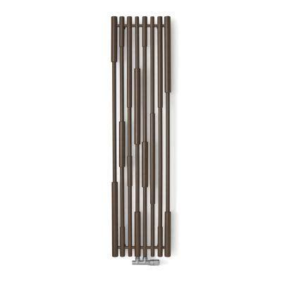 radiateur electrique vertical design 1444 vente en ligne de radiateurs design pas cher habitat