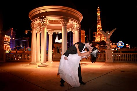 Hochzeit In Las Vegas by Las Vegas Weddings Scenic Las Vegas Weddings
