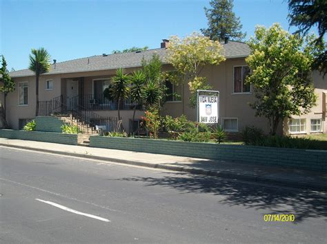 Transitional Housing Program Los Angeles Ca Services Transitional Housing In Ca