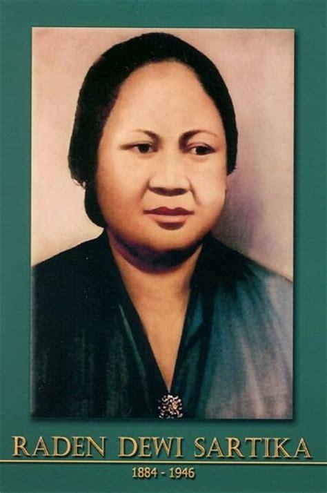 biography of dewi sartika in english majalah national geographic indonesia pdf editor