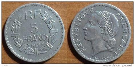 valor de monedas mexicanas antiguas coleccionismo monedas antiguas quisiera saber su valor gracias