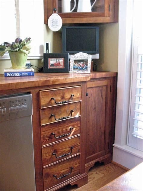 Home Design Furniture Gallery West Hillsborough Avenue Ta Fl Cabinetphotos