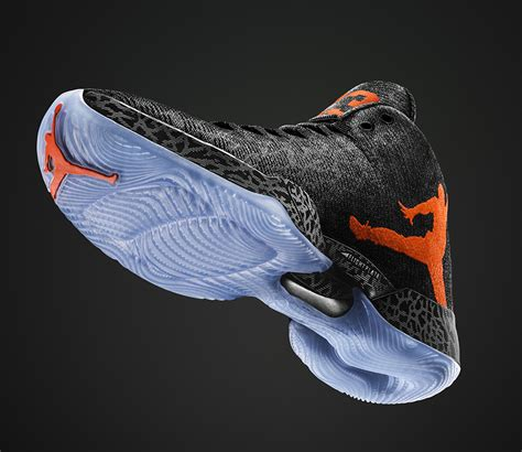 nba new year shoes brand reveals new signature shoes for its nba