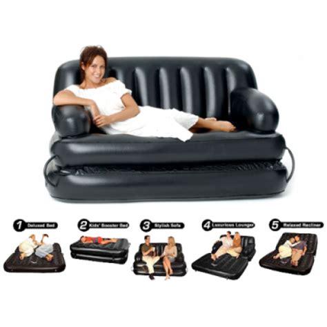 air o space 5 in 1 sofa bed price 5 in 1 sofa cum bed price in pakistan at symbios pk