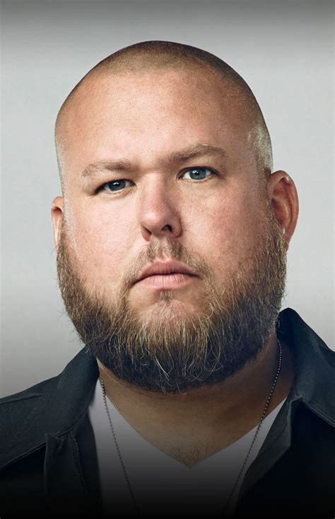 big smo big smo net worth short bio age height weight 2017