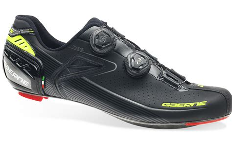 gaerne mountain bike shoes gaerne carbon g chrono carbon sole mens road bike shoes