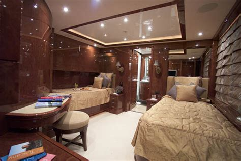 review benetti s quot domani quot page 3 yachtforums