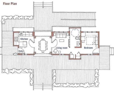 casas en silla plano de casa peque 241 a para persona en silla de ruedas