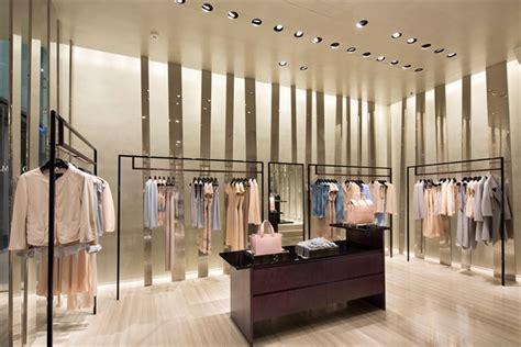 boutique interior design tips 6 house design ideas