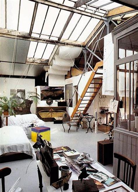 ideas decoracion loft 28 geniales ideas para decorar tu loft