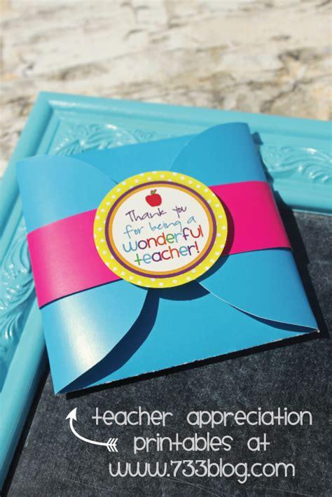 flower pot gift card holder template free printable gift card holder templates papa johns