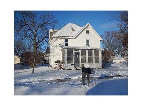 houses for sale in lisbon iowa lisbon iowa reo homes foreclosures in lisbon iowa search for reo properties and