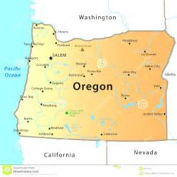 united states map portland oregon portland location on the us map where is portland or
