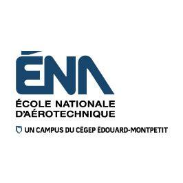Calendrier Edouard Montpetit Bienvenue C 233 Gep 201 Douard Montpetit