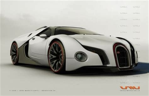 bugatti renaissance concept renaissance gtconcept par john mark vicente dark cars