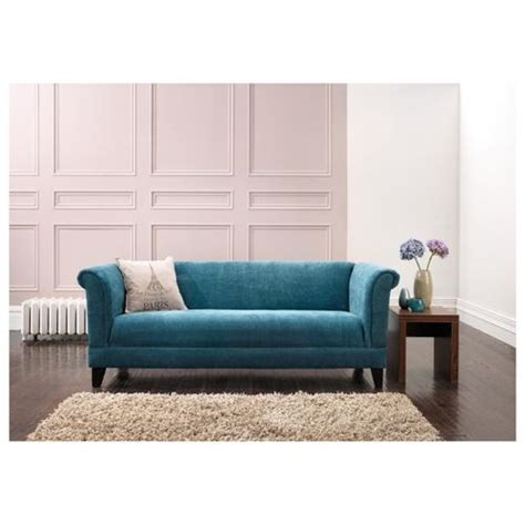 sofas direct darlington 23 best teal sofa images on pinterest teal couch