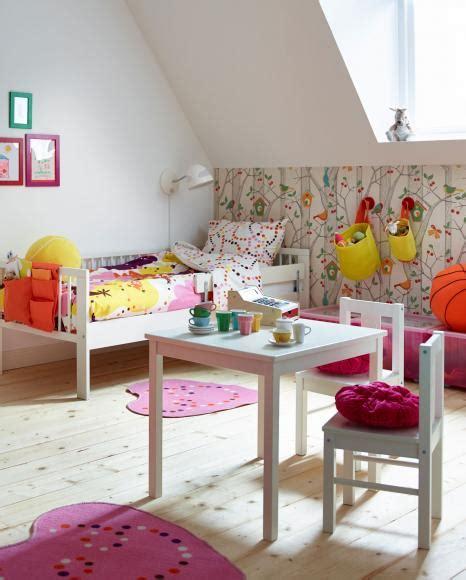 Ikea Tisch Flisat by M 246 Bel F 252 Rs Kinderzimmer Living At Home