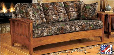 Cabelas Recliner by Westney Seclusion 3d 174 Furniture Collection Cabela S
