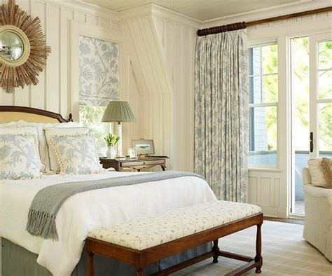 blue and cream bedroom decorating ideas blue and cream bedroom home pinterest