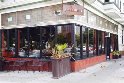 Green Chile Kitchen Sf by Sold 1674 Listed 1 095 000 Sold 1 255 000
