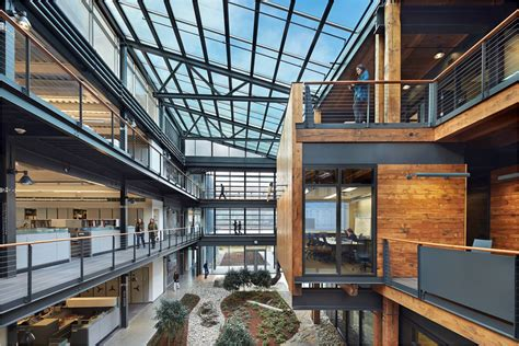 Interior Architects Seattle by Seattle Djc Local Business News And Data Architecture Engineering Eight Interior