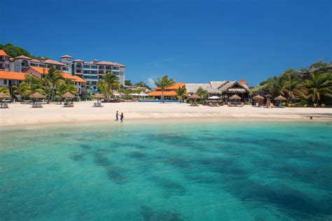 sandals resorts international sandals is looking to wall to expand in the caribbean