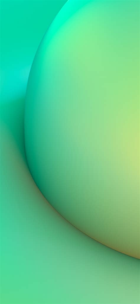 abstract iphone wallpapers created  facebooks design team