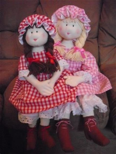 Handmade Rag Dolls For Sale - traditional rag dolls for sale handmade dolls