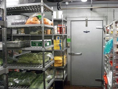 room cooler store restaurants in lebanon 8 tips to help you store your food