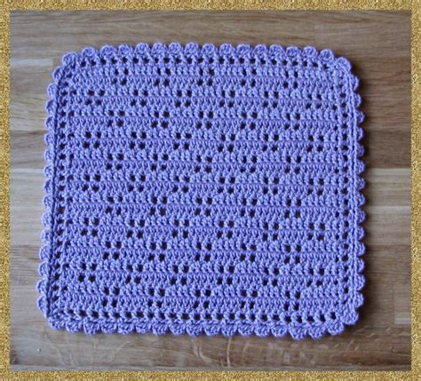 simple crochet patterns 5 crochet and knit